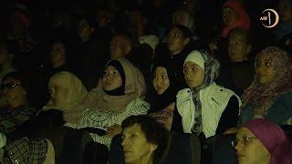 Фестиваль мусульманского кино в Казани!