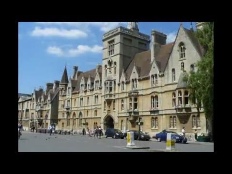 Thiland Best University Campus in the world slide 2016