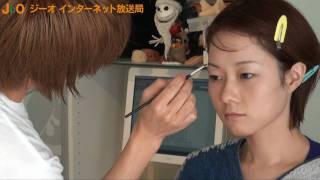 番組企画・制作 ジーオインターネット放送局 http://www.ji-o.jp/ ジー...