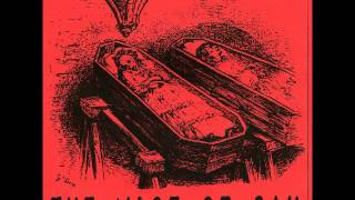 The Wage of Sin - Demo 2001