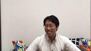 第2期右脳トレーナー初級コース 受講者インタビュー【発達改善支援協会】 thumbnail