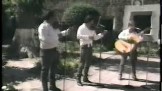 Mariachi Tradicional Charanda -LA MEDIA CALANDRIA-Sep-2000-..mpg
