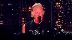 Metallica - The Day That Never Comes - Prague 2019