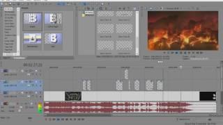 Как делать субтитры к видео.