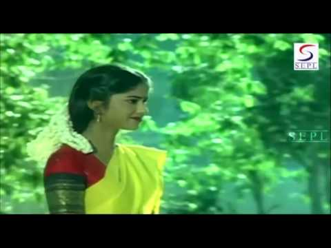 Kanne En Kanmaniye Tamil Video Song's And  ~~G.k~~music