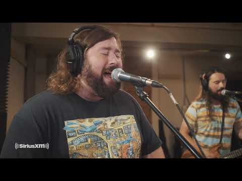 Bend Sinister - Show Me How To Love
