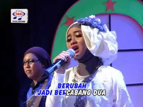 Ega DA2 - Cincin Kepalsuan (Official Music Video)