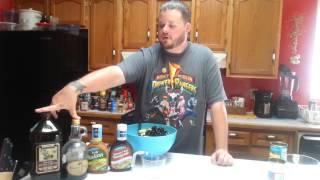 Vegan Artichoke Pasta Salad