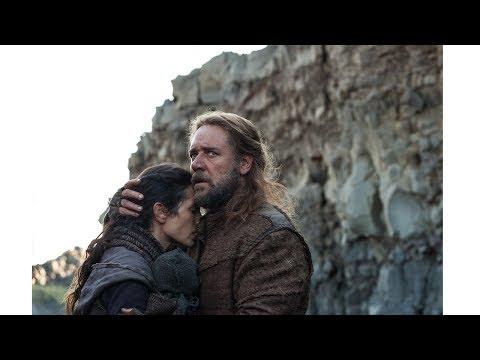 シリアスで重厚な「良い映画」を観よう。おすすめ映画4選。(ネタバレあり)