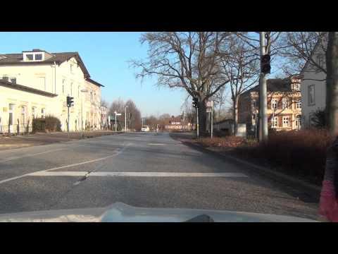 Preetz Kreis Plön SH 2322014