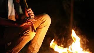 Gece Sessizliği Hasretinle Yandı Gönlüm Ney