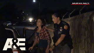 Live PD: The