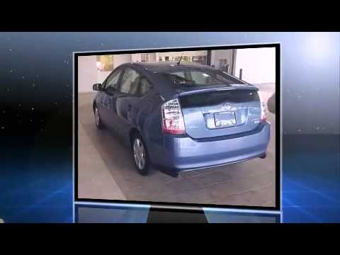 2009 Toyota Prius In Nicholasville, KY 40356. Hudson Nissan
