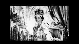 Her Majesty Queen Elizabeth II Tribute: 63 years of Service. Long Live the Queen
