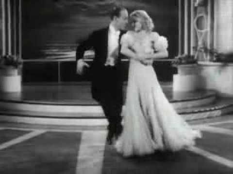Cole Porter´s Day and Night by Fred Astaire & Ginger Rogers