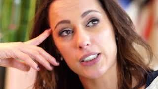 Interview : Nikita Bellucci, ancienne actrice porno