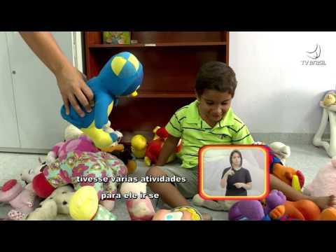 Dona Meca no Programa Especial - 26/12/2015