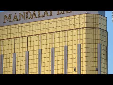Las Vegas Survey: Inn Personnel Interacted In Bandit More Than Rather Than 10 Times Up Slaughter