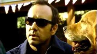 K-PAX (2001) - Trailer