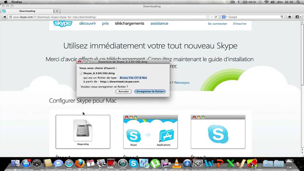 Uncategorized/telecharger skype gratuit pour windows - Comment Telecharger Skype Pour Mac