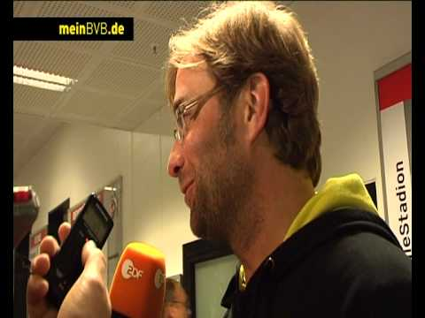 1. FC Köln - BVB: Die freien Stimmen zum Spiel