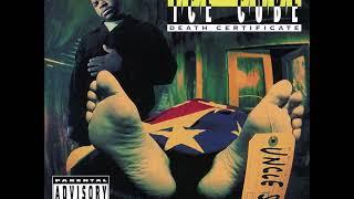 Ice Cube - Look Who's Burnin