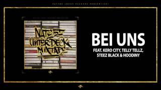 Play Bei uns feat. Kero City, Telly Tellz, Steez Black & Hoodiny