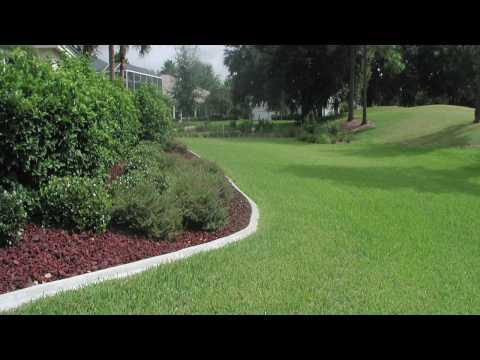 Evapotranspiration Irrigation Controllers Instructional Video
