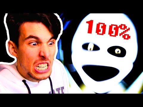 QUESTO LIVELLO E' IMPOSSIBILE! - Five Nights At Freddy's: Sister Location #3