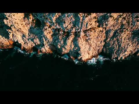 Impressions from above: Majorca's North (Mallorca)