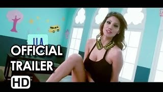 Yaariyan - Official Theatrical Trailer (2014) HD