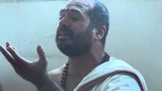 Sreekovil Nada Thurannu by Bhajan Bharathi