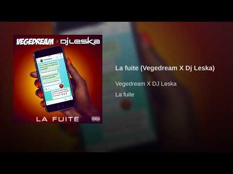 La fuite (Vegedream X Dj Leska / Edit MIx)
