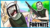 Wildcat fortnite battle royale gameplay - YouTube