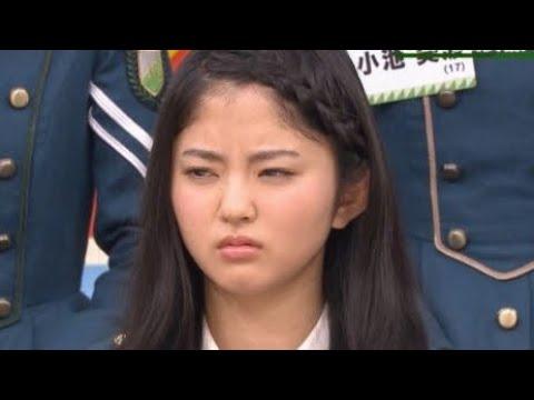 欅坂まとめキングダム