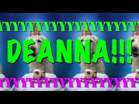 happy-birthday-deanna!---epic-happy-birthday-song