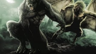 The Incredible Adventures of Van Helsing Gameplay Pc/Xbox360 HD 1080p iDarkPlayer We Show Games!