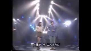 作詞:かとうれいこ 作曲:杉山清貴.