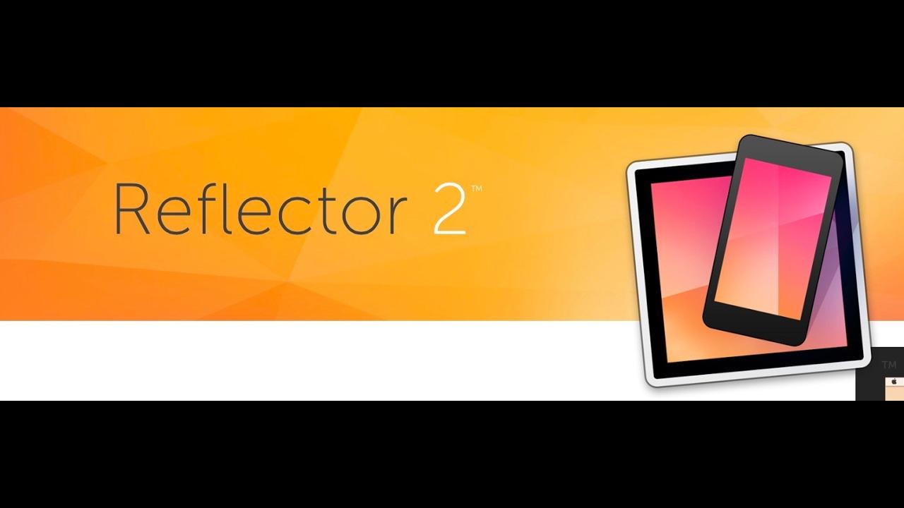 free reflector 2 license key