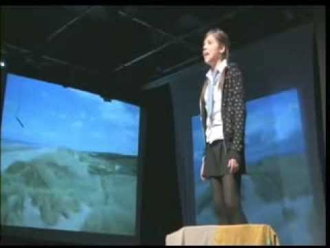 School Production - Our Day Out