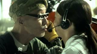 出演者:雨上がり決死隊/テリー伊藤 2011年9月9日より放送.
