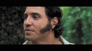 リベレイター 南米一の英雄 シモン・ボリバル