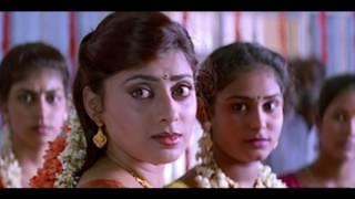 Natchathira Jannalil | Tamil Video Song| Suryavamsam | Sarath kumar | Devayani | S A Rajkumar