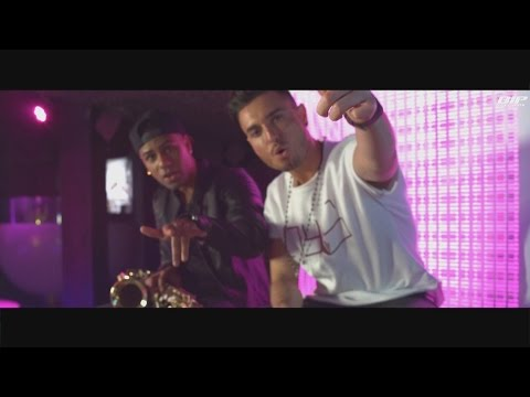 Ahzee & Faydee – Burn It Down (Official Music Video) (HD) (HQ)