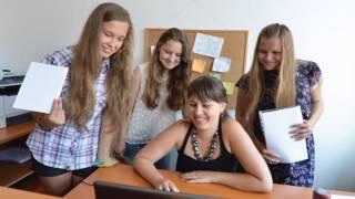 Обучение в Чехии. Смотреть Всем!!!!!!!!!!!!!!