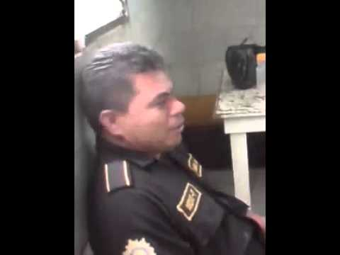 fotos de policias gay