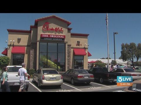 Chick-fil-A-is-facing-a-sauce-shortage