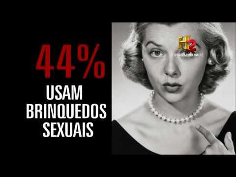Alfred Kinsey, relatório, sexo pesquisa pioneira, perseguido nos EUA - Sexualidade Humana
