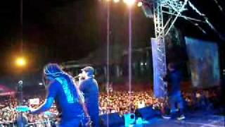 Siakol live in Tagum City:Ituloy mo lang
