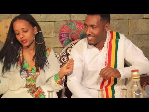 Ethiopian Music : Zerihun Asrat (Zemen) ዘሪሁን አስራት